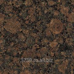 Granit Maro Baltic