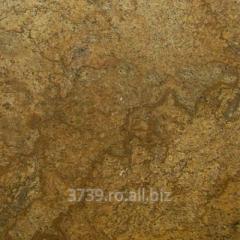 Granit Maro Persian