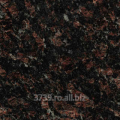 Granit Maro Tan
