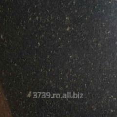 Granit Negru Vix