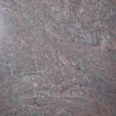 Granit Paradiso Clasic