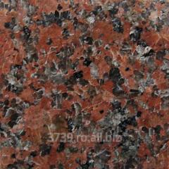Granit Roso Storm