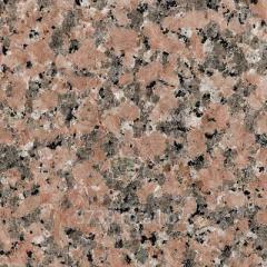 Granit Roz Porrino