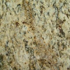 Granit Santa Cecilia Clasic