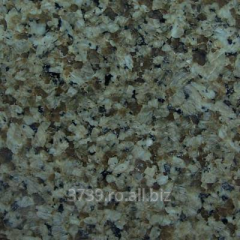Granit Verde Balmoral Oriental