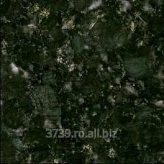 Granit Verde Jad