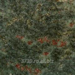Granit Verde Kerala
