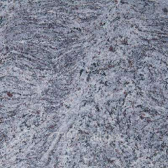 Granit Vigaz Blue
