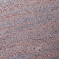 Granit Multicolor Matase