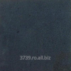 Granit Negru Piper Lucios