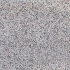 Granit Rosu Balmoral Double