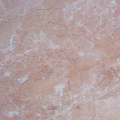 Granit Roz Diana
