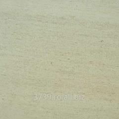 Marmura Crem Nisip