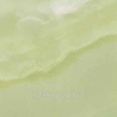 Onix Persian Verde