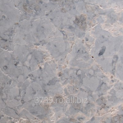 Gresie Limestone Selina Antichizat