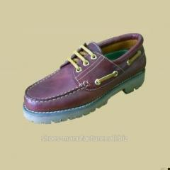 Loafers 8876