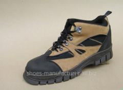 Spot street shoes - 3275