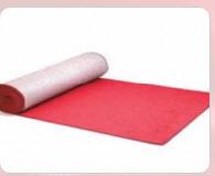 Carpet strip