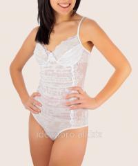 Body-uri Sensual Lady BY 002