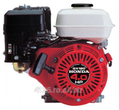 Motor-reducers