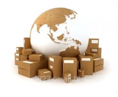 Cutii din carton - ASSOC