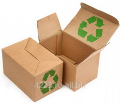 Cutie din carton - ASC Ambalaje
