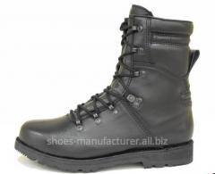 Hunting Boots - model 3605