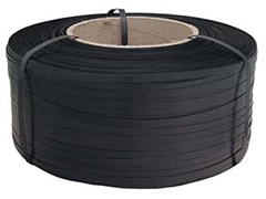 Polypropylene Packaging tapes