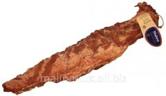 Escalera de cerdo