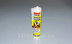 Additives silicone for paints