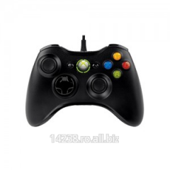 Controlere gaming