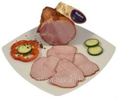 Carne de cerdo -  Gitana