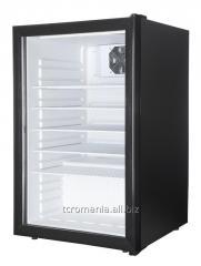 Vitrină frigorifică verticală | SC 130