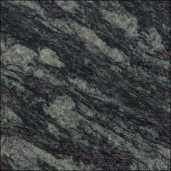 Granit Amadeus