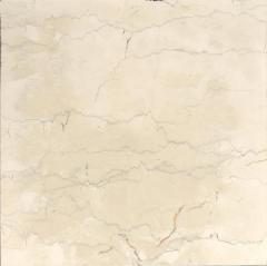 Marmura Bianco Perlino / Asiago
