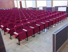 Scaune pentru sali de spectacol