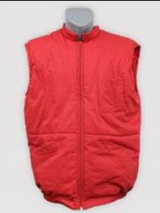 Sport vests