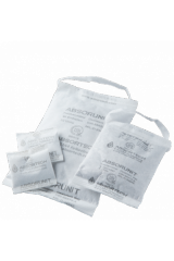Materials for packaging - packing