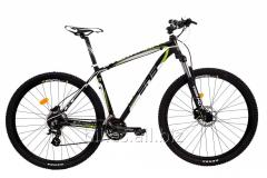 Bicicleta DHS MTB  - 2927