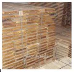Semifabricate lemn fag