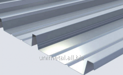 Collaborate and suspended ceiling board