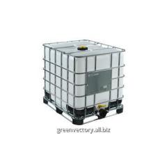 Containere IBC