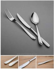 Tableware - Range Florence