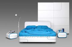 Set de dormitor Nordic