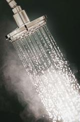 Echipament de incalzire de apa