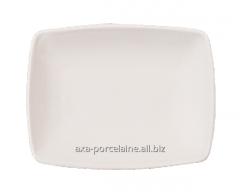 Porcelain platter 710 - Range Prague