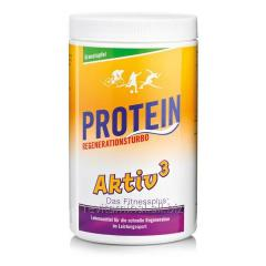 High-protein mixes, sports nutrition