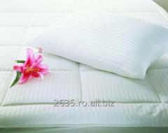 Childrens pillowcases