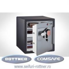 Sentry Seif Antifoc OA3817