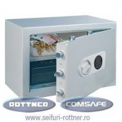 Seif antiefractie OPD 35 EL Fire Premium